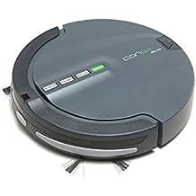 Robot Aspirador Avanzado con Voz Conga Slim