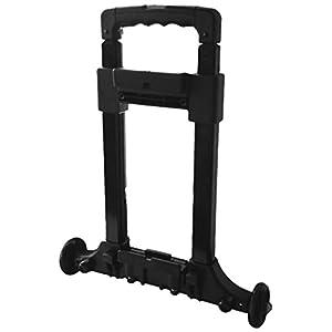 Efalock Trolley-Gestell