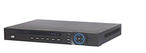 bondwl-nvr3208-8p-dahua-8ch-nvr-h-264-1080p-720p-2-sata-fino-a-8tb-hdim-uscita-vga-con-onvif-20-con-