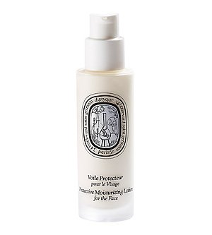 diptyque-protective-moisturizing-lotion-17-oz-by-diptyque