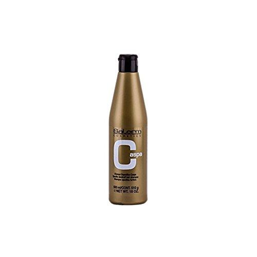 salerm-cosmetics-champu-dandruff-caspa-500-ml