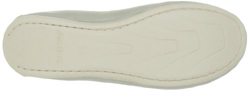 P-L-D-M By Palladium - Ballerina da donna Bianco (Off white)