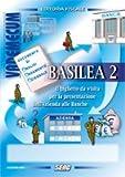 Scarica Libro Vademecum Basilea 2 Il biglietto da visita per una presentazione dell azienda alle banche (PDF,EPUB,MOBI) Online Italiano Gratis
