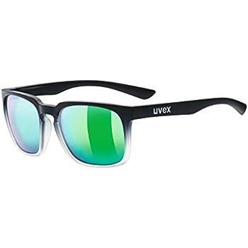Uvex Sportbrille lgl 35 aAkv2G