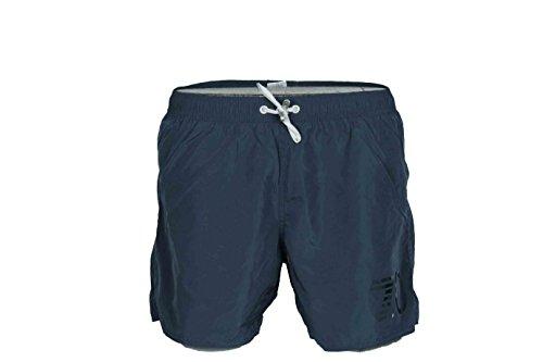 sea-world-bw-core-lux-boxer-beachwear-902000-7p732-48-blu