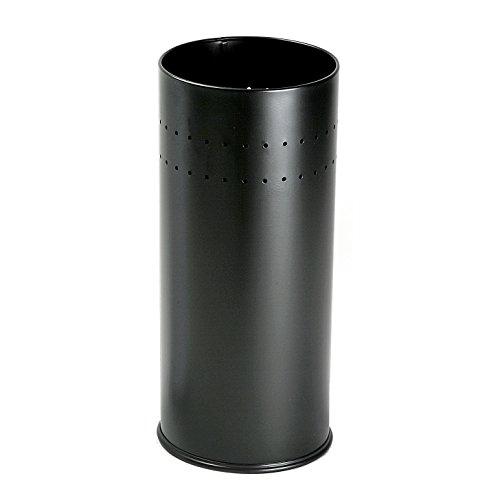 Versa 18790270 Paragüero Negro