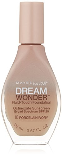 maybelline-dream-wonder-fluid-touch-foundation-10-porcelain-ivory