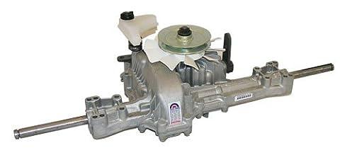Transmission Hydrostatique Tuff Torq K46 (Hydrostat Getriebe Rasentraktor)