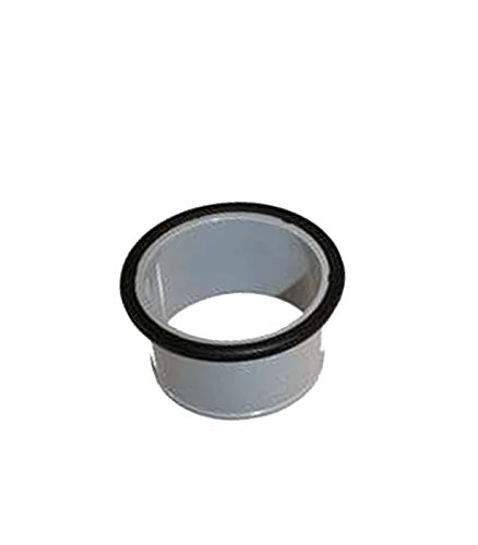Kirby Generation O-Ring für Horn Adapter -
