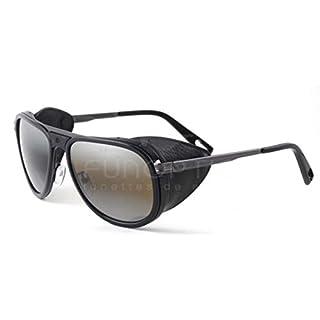 Vuarnet Sonnenbrillen VL 1315 0001