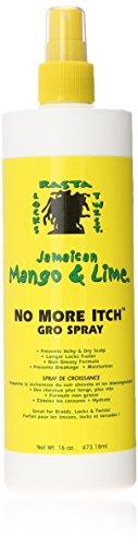 jamaican-mango-lime-spray-de-croissance-plus-de-demangeaisons-23657ml