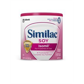 similac-soy-isomil-powder-124-oz-case-of-6-by-similac
