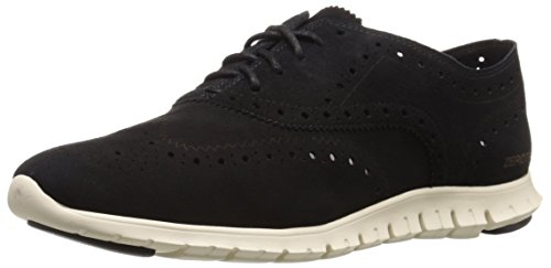 cole-haan-womens-zerogrand-wing-ox-oxford-black-suede-35-uk