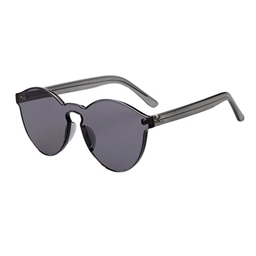 Santa Cruz Corrode Sunglasses Grey Tortoiseshell N/A LGIHz