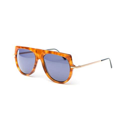O' Re Lazzarone - Handgefertigte Sonnenbrillen aus Italien