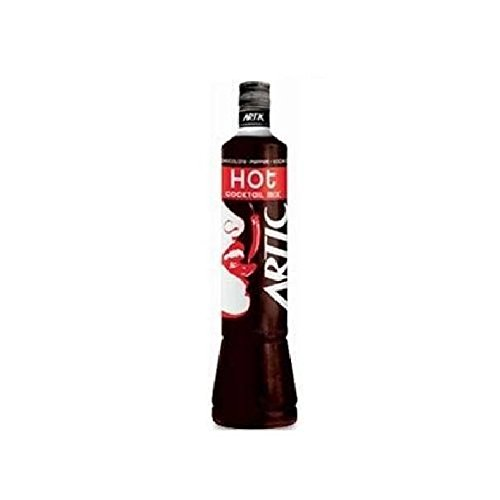 VODKA CHOCOLATE PEPPER 70 CL