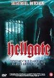 Hellgate [ 1989 ] Uncut by Ron Palillo