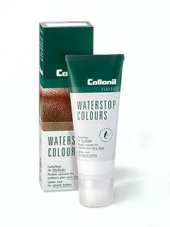 collonil-waterstop-classic-atencin-y-la-impermeabilizacin-de-crema-para-piel-lisa-marrn-marrn-6