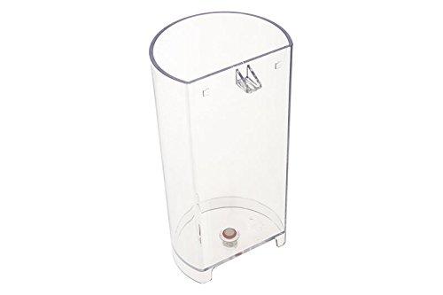 De Longhi Wassertank Nespresso Citiz EN165 EN265 EN265 EN266