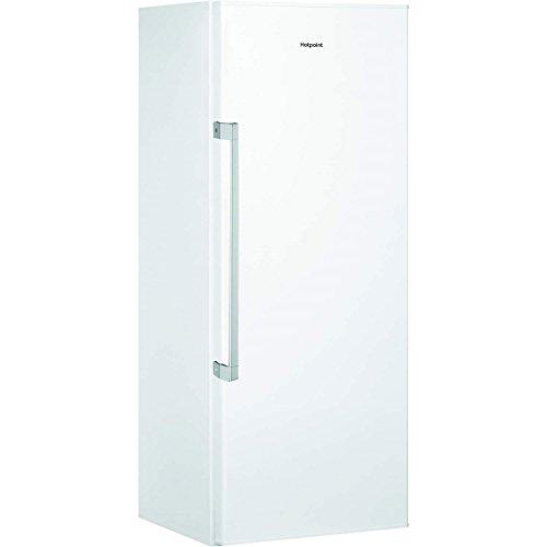 Hotpoint SH6 1Q W Fridge - White Best Price and Cheapest