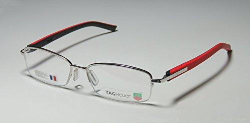 tag-heuer-mit-taschenclip-rahmen-th-8210-005-trends-gummi-silber-schwarz-rot