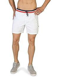 4653d6440b Amazon.it: Navigare - Mare e piscina / Uomo: Abbigliamento