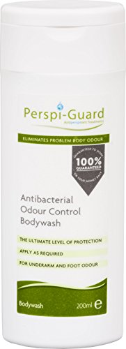 perspi-guard-bagnoschiuma-antibatterico-per-il-controllo-degli-odori-200-ml