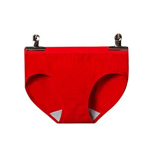 Back To Search Resultsunderwear & Sleepwears Men's Underwear Modest 3pcs/lot Casual Boxers For Men Trunks Open Fly Pouch Underwear Panties Mens Sports Shorts Open Fly Underpants Vetement Homme