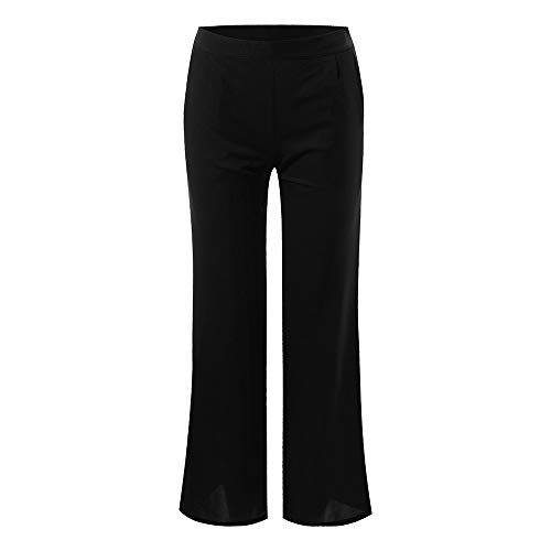 pantalones cagados mujer online - Jueves LowCost 68c8f4adc52f