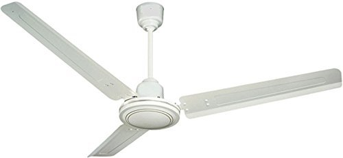 Orient 1200 MM Arctic Air High Speed Ceiling Fan