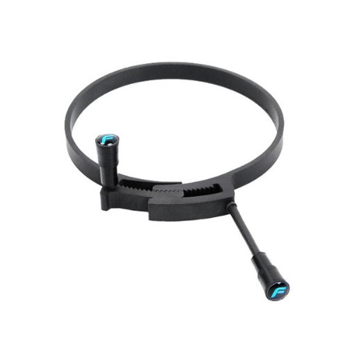 foton-fgr10-bague-de-mise-au-point-follow-focus-f-ring-60-65-mm