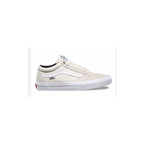 baskets-vans-tnt-sg-white-wh-9-usa-42-eur