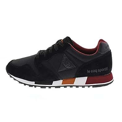 6c8328b29866 Le Coq Sportif Zapatillas Modelo 1820710  Amazon.co.uk  Shoes   Bags