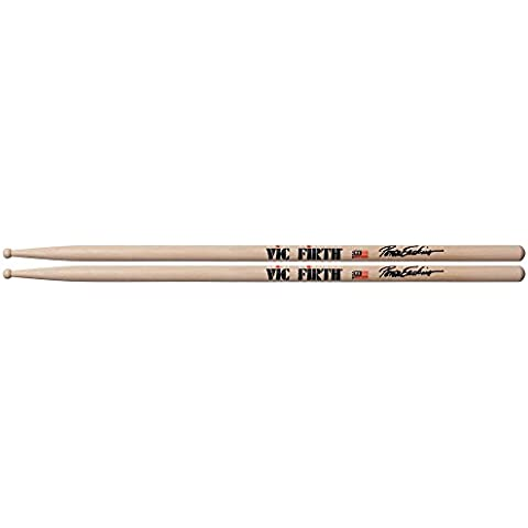 Vic Firth Signature Peter Erskine SPE