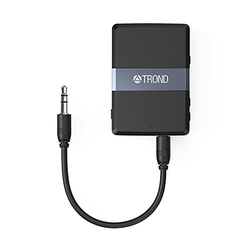 trond-bluetooth-v41-trasmettitore-e-ricevitore-35mm-adattatore-wireless-con-aptx-low-latency-a-bassa