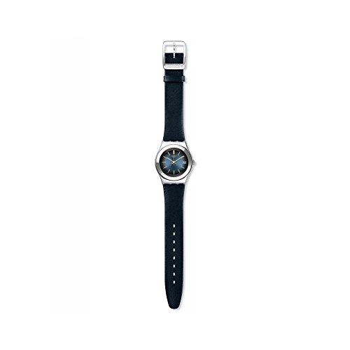 Orologio Swatch Irony Medium YLS460 BLUFLECT