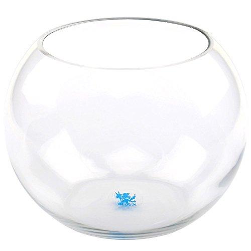Descargar Pdf Hs 20cm Glass Fish Bowl Vase Decoration For Wedding
