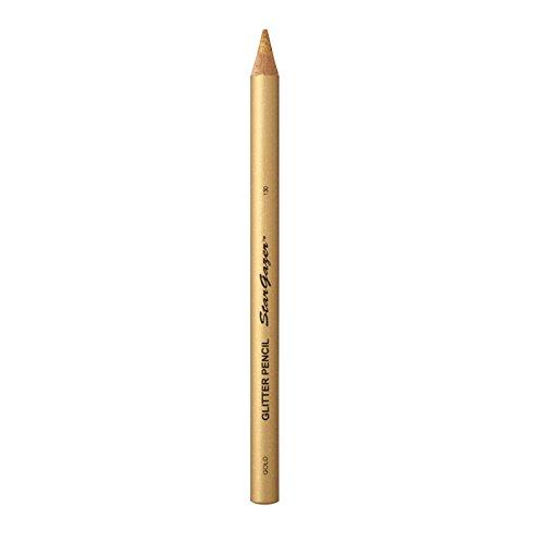 Stargazer Eyeliner/Lipliner, Farbton Gold Glitter