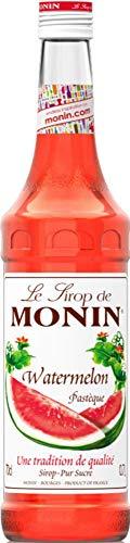 Monin - Watermelon Syrup - 700ml