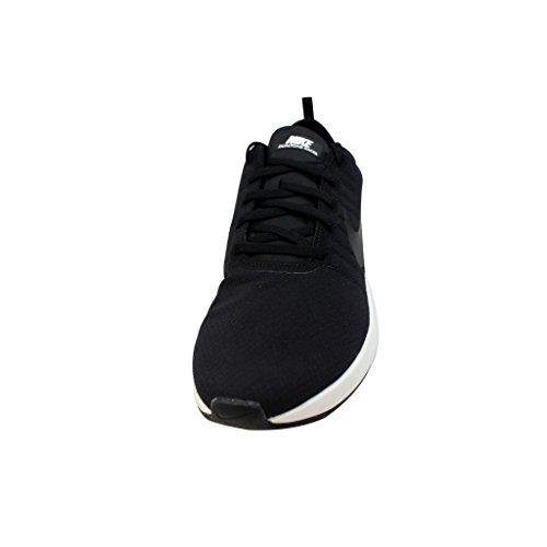 Nike Dualtone Racer Se, Baskets Homme Noir (Noir/Voile/Noir)