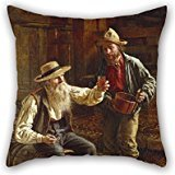 oil-painting-thomas-waterman-wood-new-cider-throw-pillow-casefundas-para-almohada20-x-20-inches-50-b