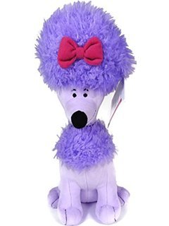 kohls-cleo-plush-from-clifford-the-big-red-dog-12