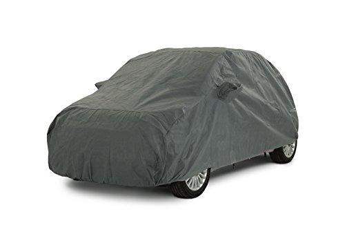 premium-stormforce-funda-coche-para-mini-cooper-hatchback-2001-2006-rrr307-e1