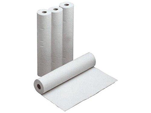 Papierrolle ultraCREPP, 50 cm breit - nicht passend zu Kinder Zeichentisch
