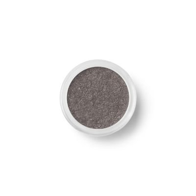 bare-escentuals-bareminerals-glimpse-moss-by-bare-escentuals
