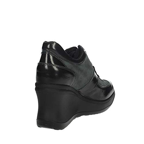 Zoom IMG-2 agile by rucoline scarpe donna