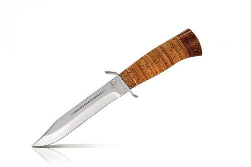 A r &couteau razvedbat liège, couteau de chasse d'occasion  Livré partout en Belgique