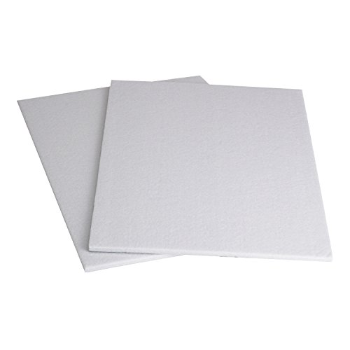 merssavo-2-pieces-patins-en-feutre-pour-pieds-de-meubles-auto-adhesif-anti-derapant-blanc