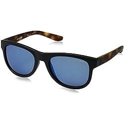 Arnette Sonnenbrille CLASS ACT (AN4222 227355 54)