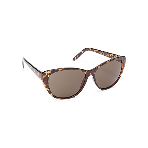 floozie-by-frost-french-womens-light-brown-tortoise-shell-cat-eye-sunglasses